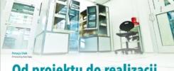 systemy hvac w cleanroom