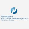 pbkm_logo